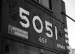 NS 5051
