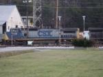 CSX 7738