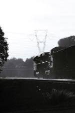 NS 2681
