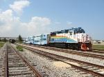 Tri-Rail P629