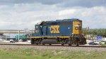 CSXT 6018