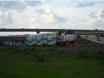 ri-Rail P640