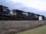 NS 9511