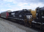 NS 3532