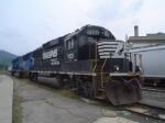 NS 7101