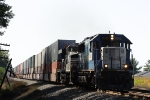 EMD 9010 SD60