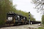 NS 3528 B32-8