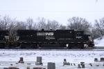 NS 3537 B32-8