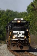 NS 3558 B32-8