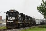 NS 3565 B32-8