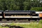 NS 4270 F9A
