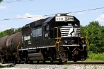 NS 4611 GP-59 Trans Caer