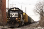 NS 4624 GP59