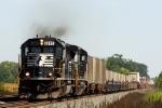 NS 6649 SD60