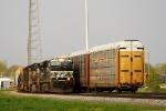 NS 7509 ES40DC
