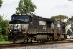 NS 9717 C40-9W