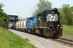 NS 3201 H76