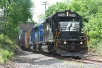 NS 3394 H65