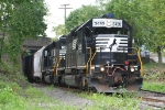 NS 3430 H65