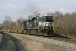 NS 7520 23R