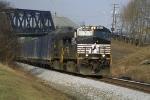 NS 9674 64J