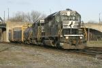 NS 3424 H76
