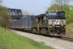 NS 9423 64J