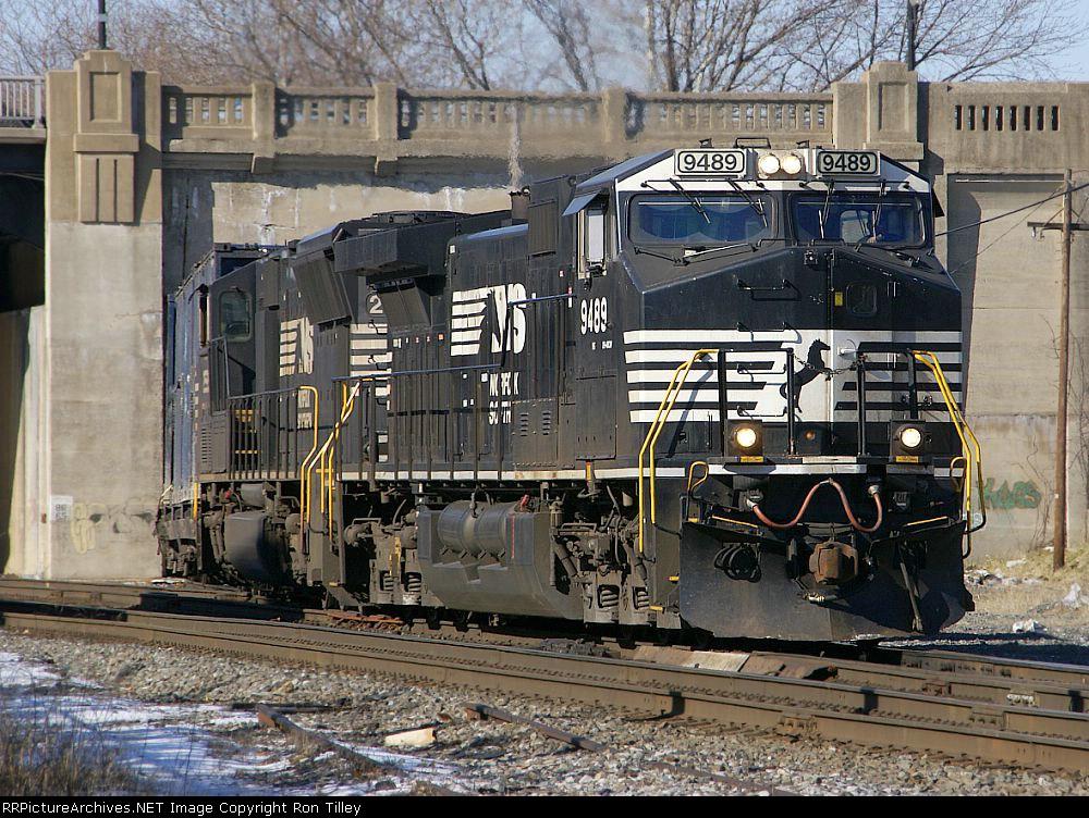 64J at CP 88
