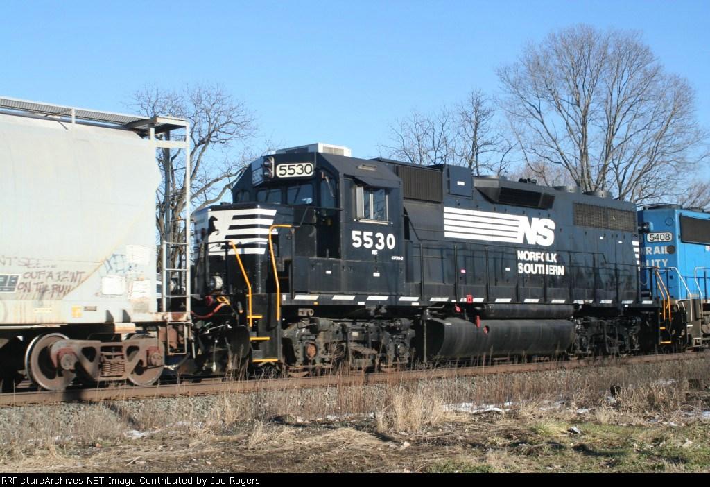 NS 5530