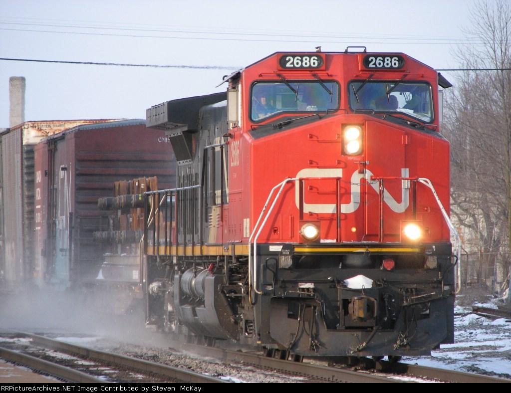 CN 2686