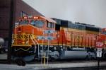 BNSF 9844
