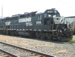 NS 3002
