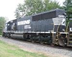 NS 6565