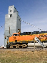 BNSF 5784 (M-DILGFD)