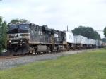 NS 7526 Train 213
