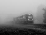 NS 6602 Train 212