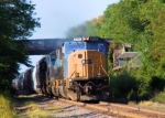 CSX 4765 Q410