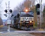 NS 9211 24V