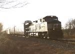 NS 9195 11J