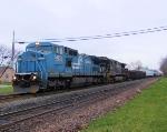 NS 8339 36G