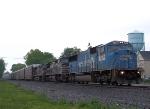 NS 6795 Train 212