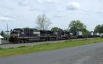 NS 8949 Train 213