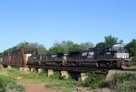 NS 2668 Train 212