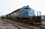 CSX 8800