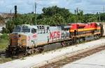 K928 w/KCS 4586