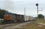 R740 Juice Train Reroute