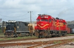 Z915 & A776