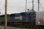 NREX 8690