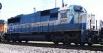 EMD 9001