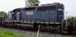 HLCX 7173